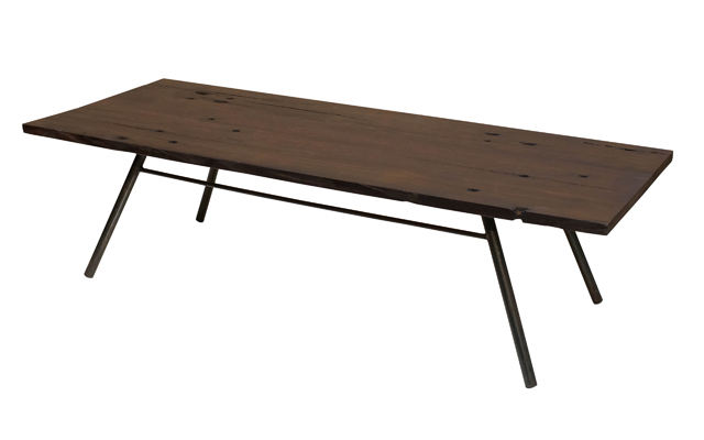 LOW TABLE 110