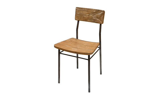 PUPIL CHAIR
