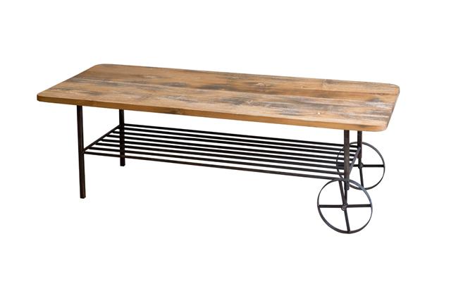 TOROCCO TABLE