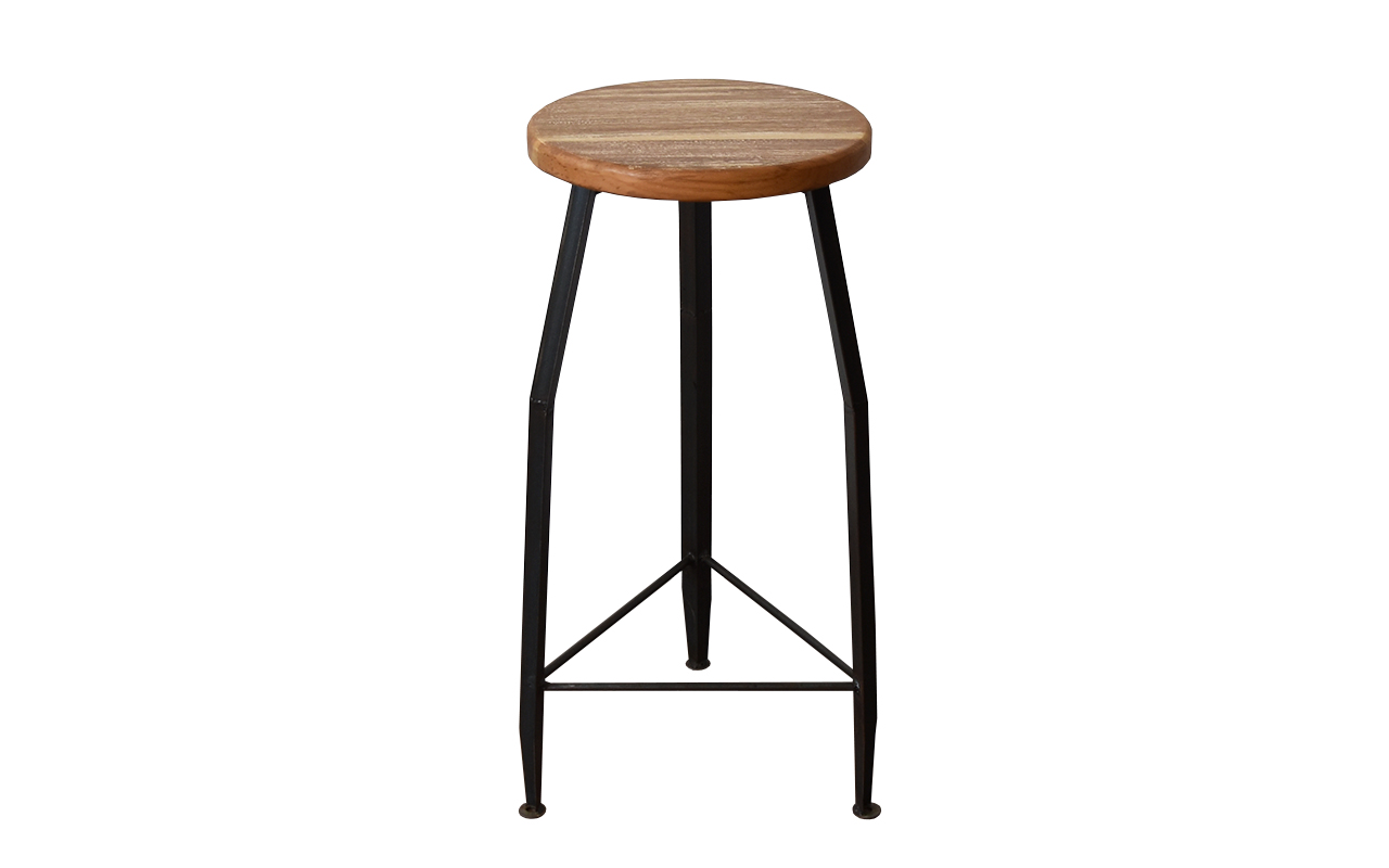 K-COUNTER STOOL