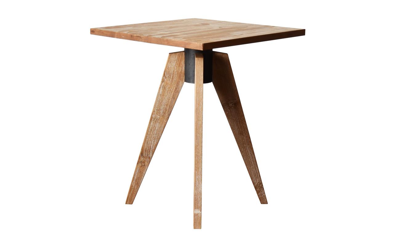 PYRAMIS TABLE