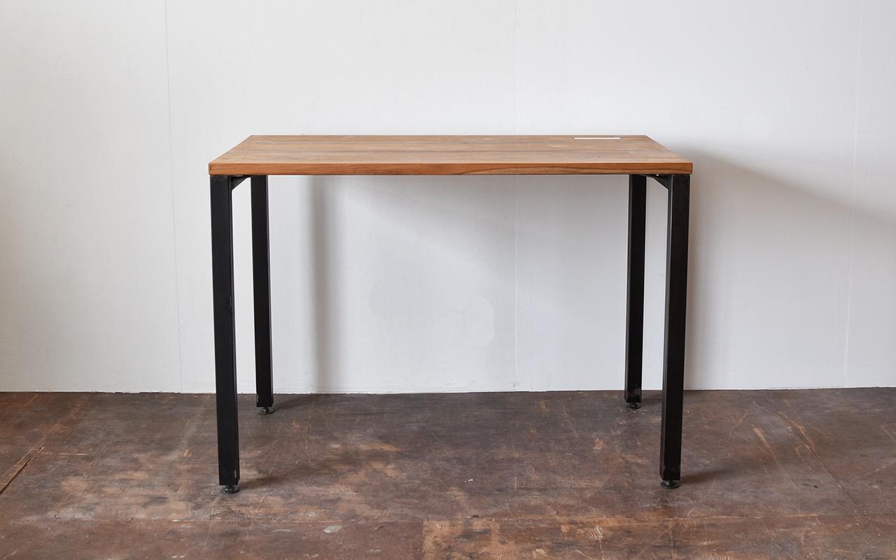 work desk ワークデスク table desk gleamオンラインストアー